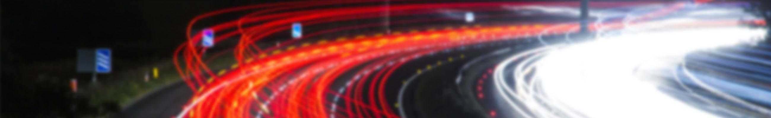 Header Image - DIGITAL VANTAGE POINT BLOG